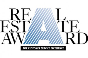 Real Estate Excellence Award