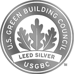 leed-silver