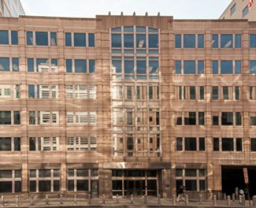 Blake-Buildings-300×300-021