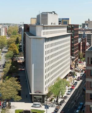 Blake Buildings 300×369 009