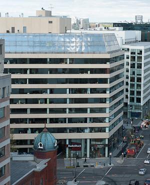 Blake Buildings 300×369 012