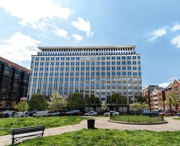 Blake Buildings 300×369 019